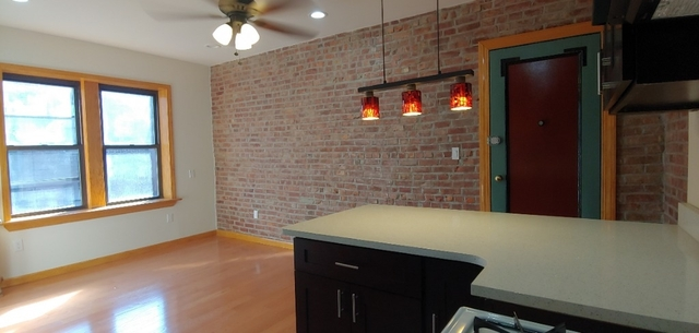 1 Bedroom, Bay Ridge Rental in NYC for $2,000 - Photo 1