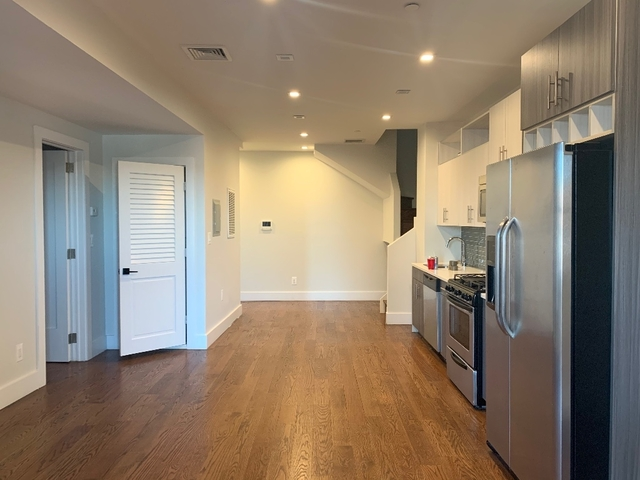 4 Bedrooms, Boerum Hill Rental in NYC for $5,666 - Photo 2