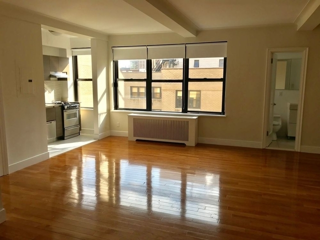 Studio, Sutton Place Rental in NYC for $2,945 - Photo 1