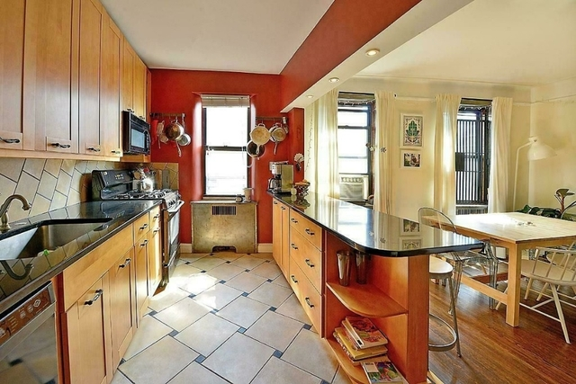 1 Bedroom, Astoria Rental in NYC for $2,500 - Photo 1