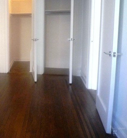 1 Bedroom, Lincoln Square Rental in NYC for $3,437 - Photo 2