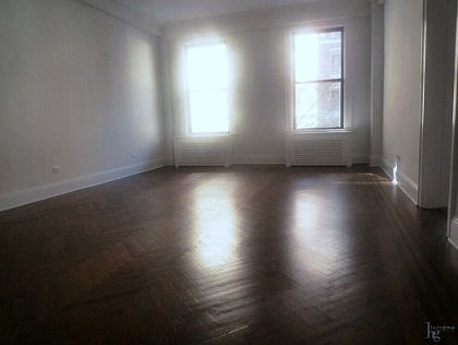 1 Bedroom, Lincoln Square Rental in NYC for $3,437 - Photo 1