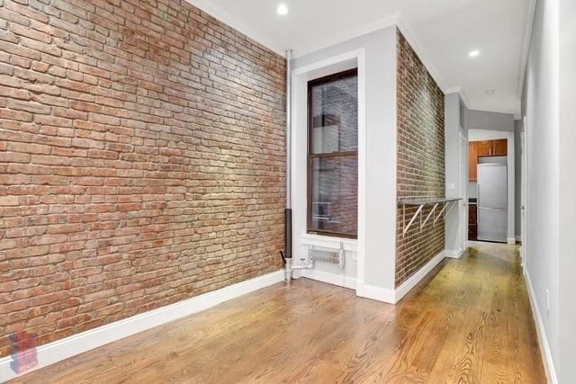 3 Bedrooms, Yorkville Rental in NYC for $5,533 - Photo 2