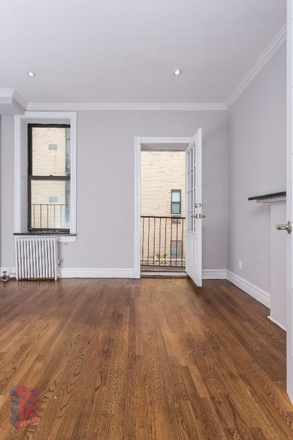 1 Bedroom, Rose Hill Rental in NYC for $2,775 - Photo 2
