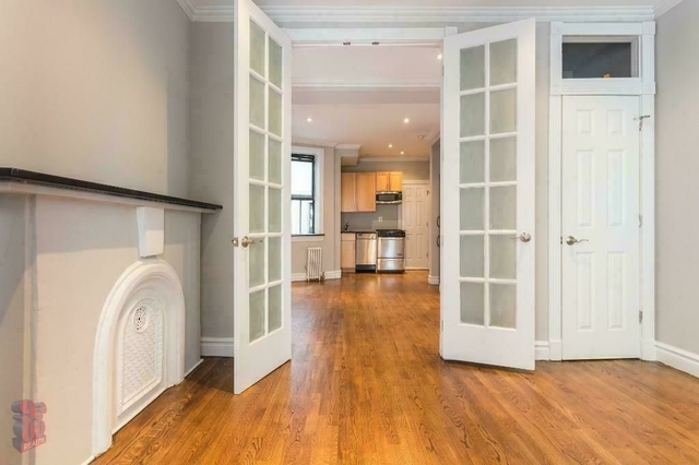 1 Bedroom, Rose Hill Rental in NYC for $2,775 - Photo 1