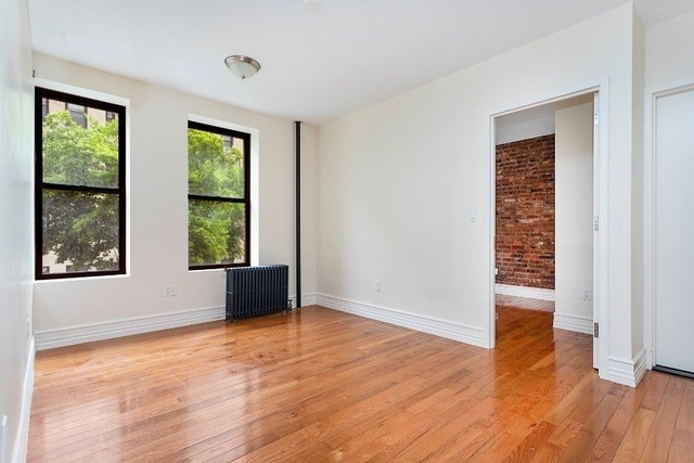 2 Bedrooms, Washington Heights Rental in NYC for $2,498 - Photo 2
