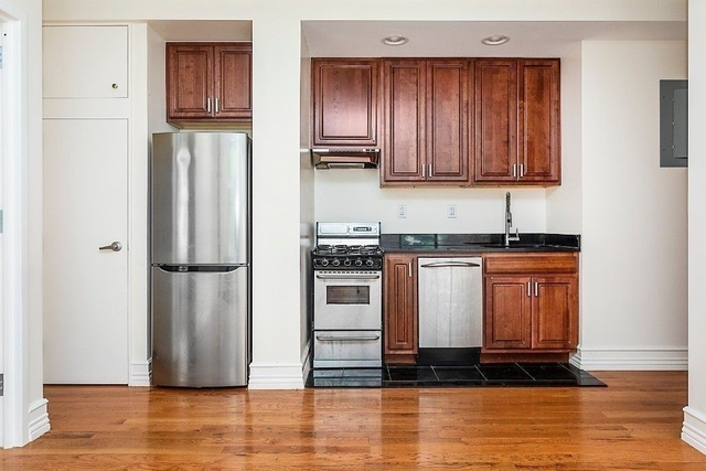2 Bedrooms, Washington Heights Rental in NYC for $2,498 - Photo 1