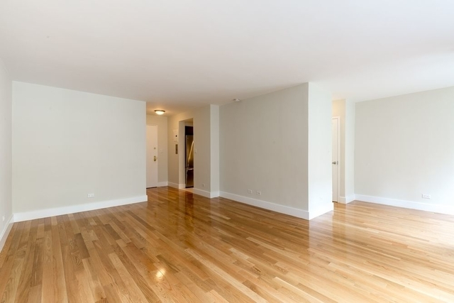 Studio, Rose Hill Rental in NYC for $3,600 - Photo 1
