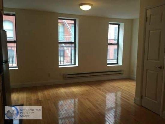 1 Bedroom, Alphabet City Rental in NYC for $2,150 - Photo 1