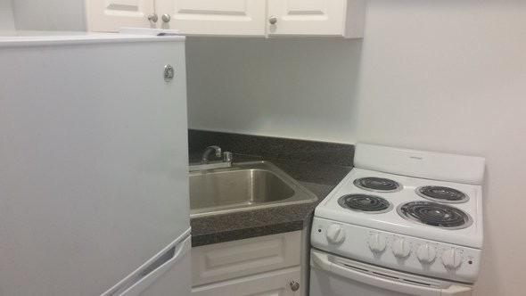 1 Bedroom, Alphabet City Rental in NYC for $2,150 - Photo 2