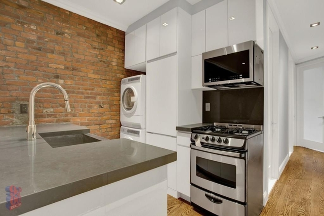 4 Bedrooms, Hell's Kitchen Rental in NYC for $3,995 - Photo 2