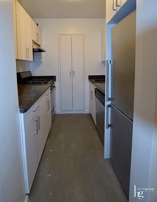 Studio, Sutton Place Rental in NYC for $2,612 - Photo 2