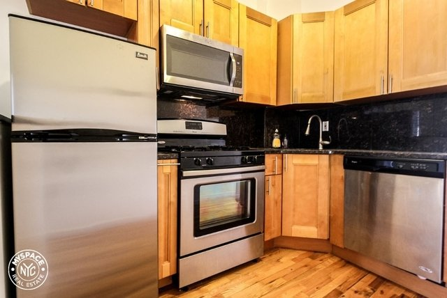 2 Bedrooms, East Williamsburg Rental in NYC for $2,780 - Photo 1