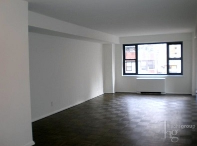 2 Bedrooms, Sutton Place Rental in NYC for $4,858 - Photo 1