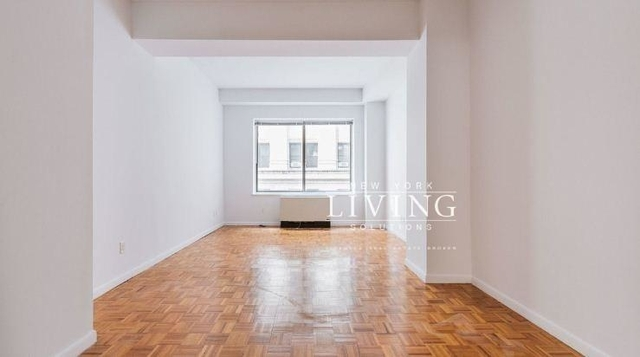 Studio, Financial District Rental in NYC for $3,446 - Photo 1