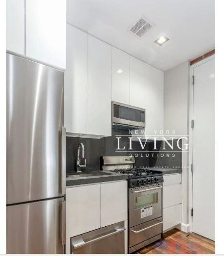 3 Bedrooms, East Harlem Rental in NYC for $3,127 - Photo 2