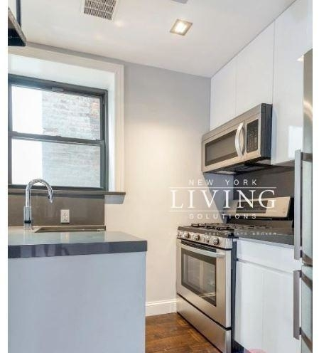 3 Bedrooms, East Harlem Rental in NYC for $3,127 - Photo 1