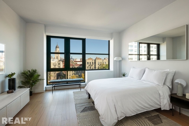 Studio, Lower East Side Rental in NYC for $3,120 - Photo 1