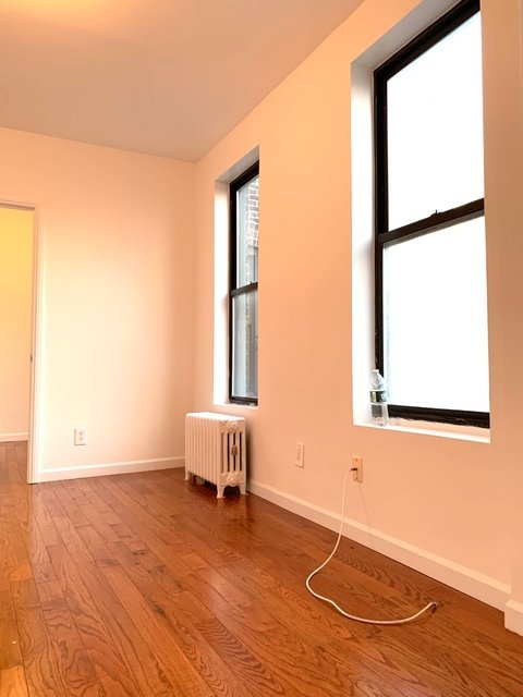 1 Bedroom, Upper East Side Rental in NYC for $2,100 - Photo 2