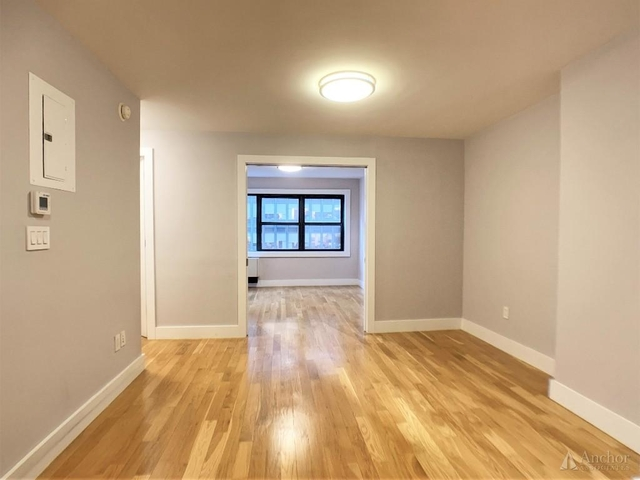 Studio, Turtle Bay Rental in NYC for $4,550 - Photo 1