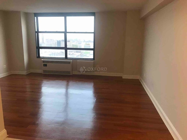 1 Bedroom, Manhattanville Rental in NYC for $2,295 - Photo 2