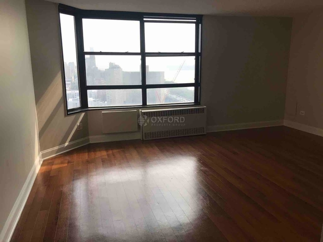 2 Bedrooms, Manhattanville Rental in NYC for $3,125 - Photo 1