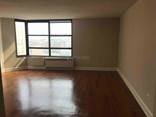 2 Bedrooms, Manhattanville Rental in NYC for $3,125 - Photo 2