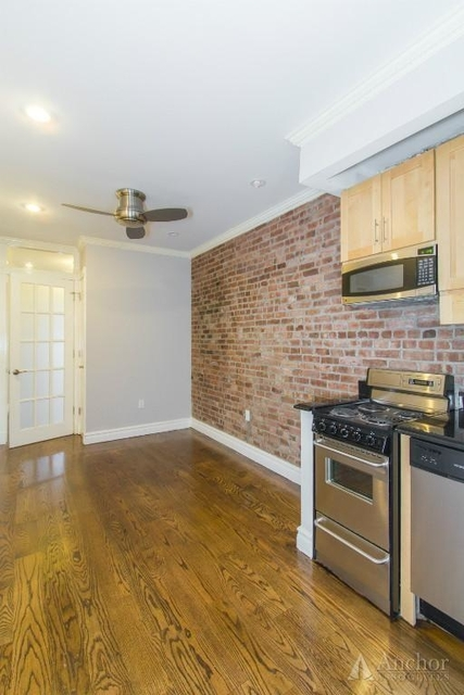 3 Bedrooms, Hell's Kitchen Rental in NYC for $4,025 - Photo 2