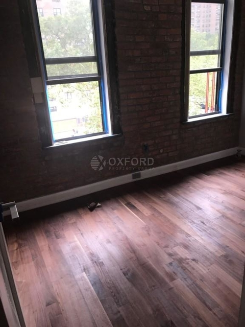 3 Bedrooms, East Harlem Rental in NYC for $3,200 - Photo 2