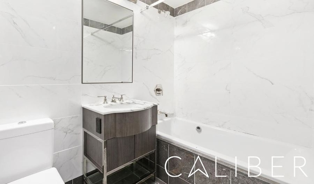 Studio, Upper West Side Rental in NYC for $2,880 - Photo 2