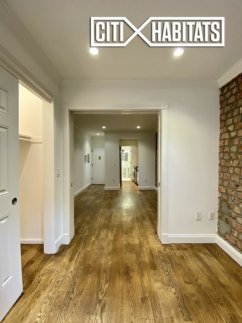 1 Bedroom, NoHo Rental in NYC for $3,600 - Photo 2