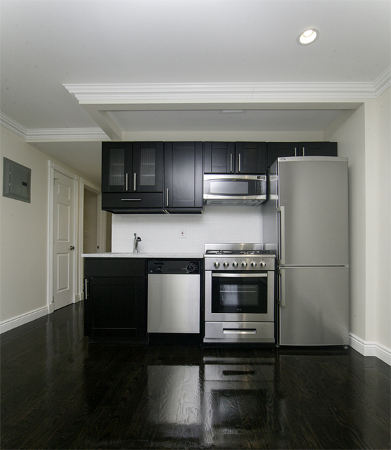 1 Bedroom, Chelsea Rental in NYC for $3,758 - Photo 1