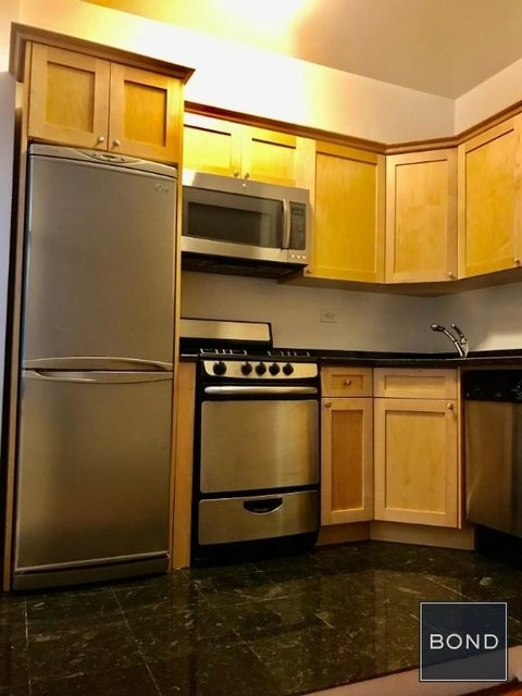 Studio, Midtown East Rental in NYC for $2,725 - Photo 2