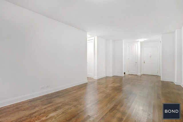 1 Bedroom, Flatiron District Rental in NYC for $3,700 - Photo 2