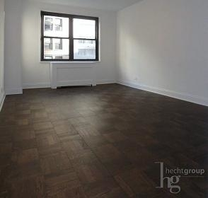 1 Bedroom, Flatiron District Rental in NYC for $3,941 - Photo 2