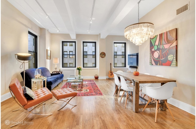 2 Bedrooms, Brooklyn Heights Rental in NYC for $5,800 - Photo 1