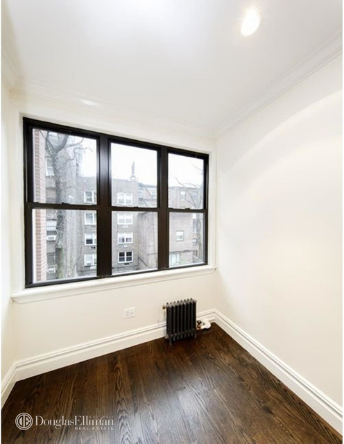 1 Bedroom, East Village Rental in NYC for $3,350 - Photo 1