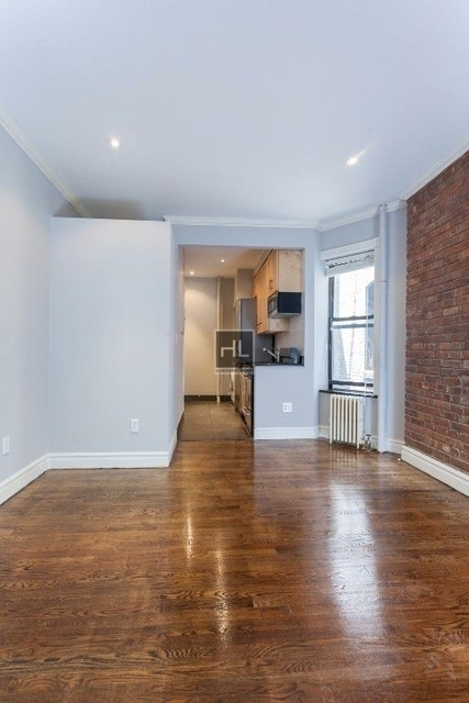 1 Bedroom, West Village Rental in NYC for $3,872 - Photo 2