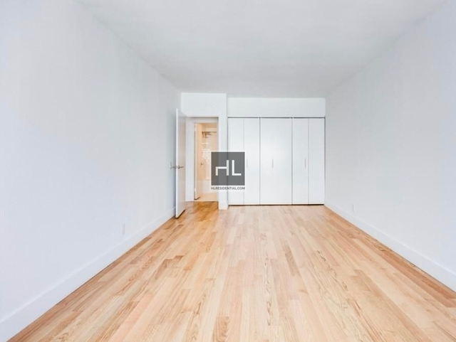 1 Bedroom, Upper East Side Rental in NYC for $5,459 - Photo 1