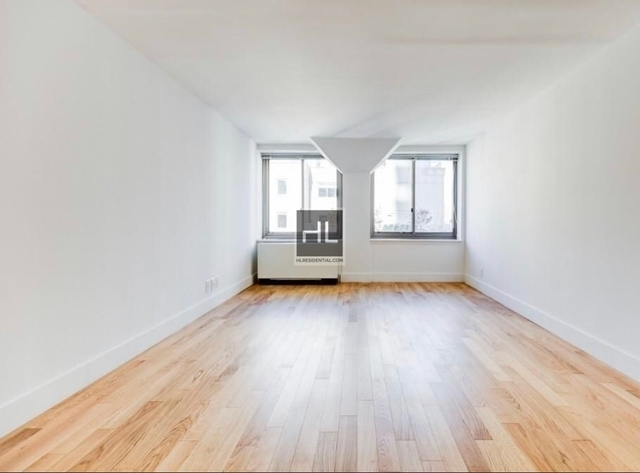 1 Bedroom, Upper East Side Rental in NYC for $5,459 - Photo 2