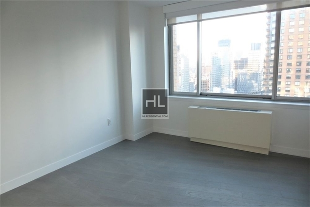 1 Bedroom, Lincoln Square Rental in NYC for $4,590 - Photo 2