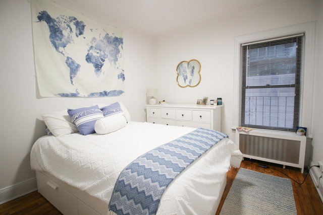 2 Bedrooms, Sutton Place Rental in NYC for $3,253 - Photo 2