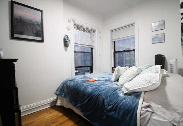 2 Bedrooms, Sutton Place Rental in NYC for $3,253 - Photo 1