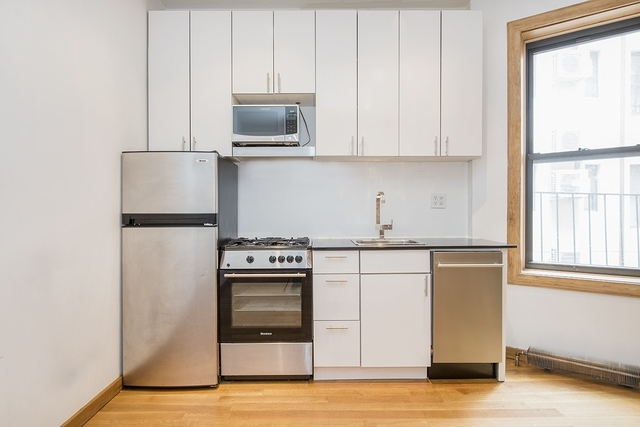 1 Bedroom, SoHo Rental in NYC for $3,495 - Photo 2