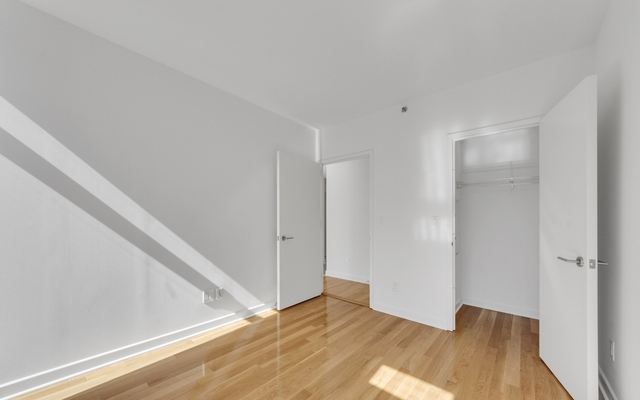 2 Bedrooms, Murray Hill Rental in NYC for $5,325 - Photo 2