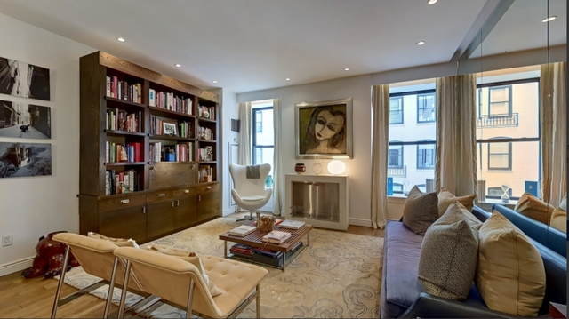 2 Bedrooms, NoMad Rental in NYC for $8,900 - Photo 1