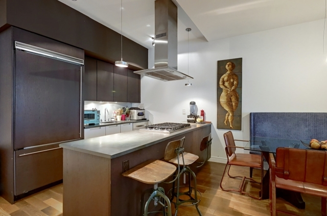 2 Bedrooms, NoMad Rental in NYC for $8,900 - Photo 2