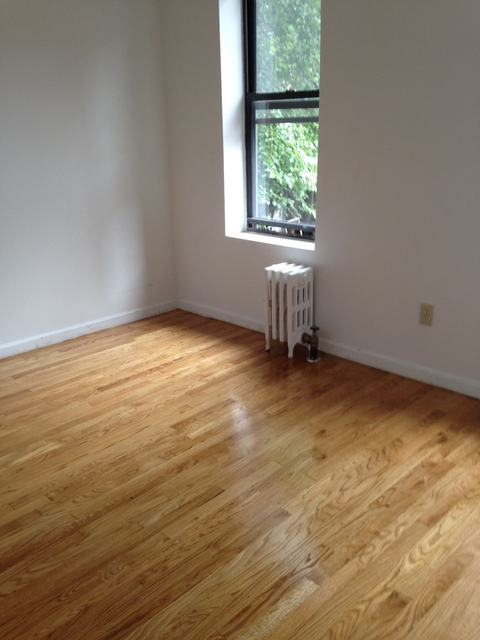 1 Bedroom, Bay Ridge Rental in NYC for $1,865 - Photo 1