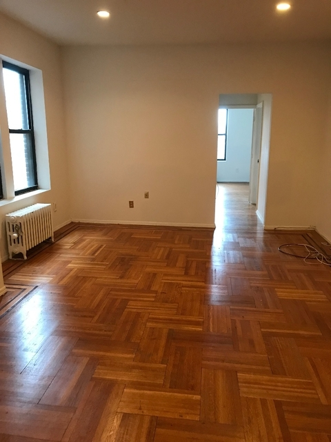 1 Bedroom, Bay Ridge Rental in NYC for $1,865 - Photo 2