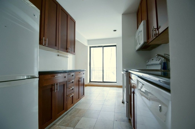 2 Bedrooms, Chelsea Rental in NYC for $3,300 - Photo 2